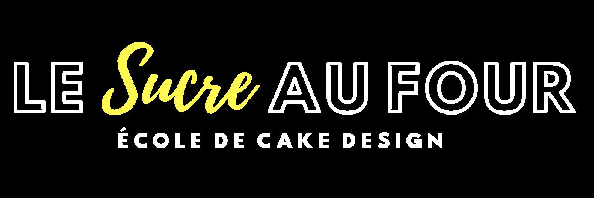 le Sucre au Four